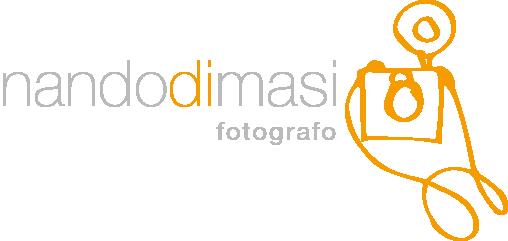 logodimasifotografo